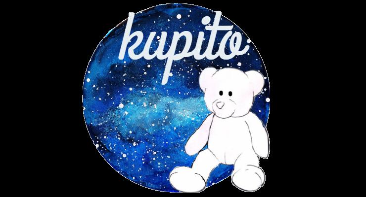 Kupito - Sklep internetowy z zabawkami